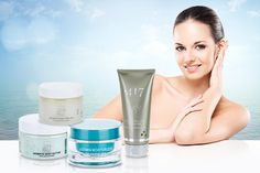 RECENZIE: Minus 417 - cosmetice miraculoase cu minerale din Marea Moarta   notino.ro Aloe Vera, Skincare, Skincare Routine, Skins Uk, Skin Care, Asian Skincare