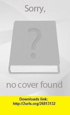 Selected Prose (9780719543944) Edwin Muir, George Mackay Brown , ISBN-10: 0719543940  , ISBN-13: 978-0719543944 ,  , tutorials , pdf , ebook , torrent , downloads , rapidshare , filesonic , hotfile , megaupload , fileserve
