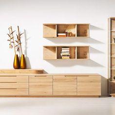 handgefertigte m bel aus massivholz holzm bel m belhaus messmer schreinerei wohnzimmer. Black Bedroom Furniture Sets. Home Design Ideas