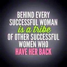 #beTHATGIRL #IAMTHATGIRL Take the pledge at http://www.iamthatgirl.com/?recruiter_id=409447