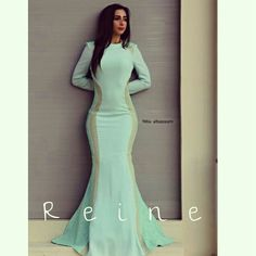 New Arrival ♡  Item: Dress Color: Same As Photo  Mob: +962 798 070 931  Tel: +962 6 585 6272  #Reine #BeReine #BeFashion #BeChic #InstaReine #LoveReine #Fashion #Fashionista #FashionAddict #Diva #ReineWorld #LoveAmman #BeAmman #Jordan #LoveJordan #BeirutFashion #Modesty #Modeling #EidCollection #InstaRamadan #RamadanCollection #InstaEid #Hijab #Hijabers