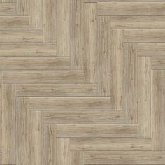 Douwes Dekker PVC-Vloer Dikte: 7 mm | Gebruiksklasse: 23/33 | Slijtlaag: 0,55 mm | R-waarde: 0,088 m2 K/W | Legsysteem: Watervaste rigid kern met klikverbinding | V-groef: 4-zijdige microvelling| Pakinhoud: 2,07 m2 | Formaat: 72 x 12 cm | Oppervlaktestructuur: embossed in register Hardwood Floors, Flooring, Texture, Rotterdam, Crafts, Wood Floor Tiles, Surface Finish, Wood Flooring, Manualidades