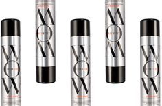 Color Wow Style on Steroids Performance Enhancing Texture and Finishing Spray, £20 for 262ml
