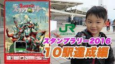 Osamu Channel - YouTube