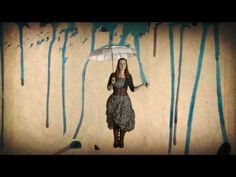 """Ingrid Michaelson - Maybe (Official Music Video)  """"If you've got the last hands that I want to hold then I know I've got to let them go.  Maybe in the future..."""""""