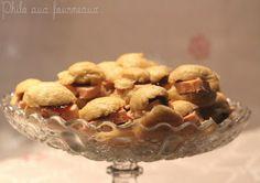 Mini-gougères épicées au foie gras Foie Gras, Mini, Breakfast, Cooking Recipes, Cooking Food, Morning Coffee
