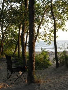 #Sandbanks Provincial Park Ontario Canada Prince Edward County Ontario, Ontario Parks, Places Ive Been, Wander, Beaches, Canada, Country, Summer, Travel