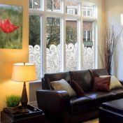 les 20 meilleures images du tableau voir sans tre vu sur pinterest sans film occultant et. Black Bedroom Furniture Sets. Home Design Ideas
