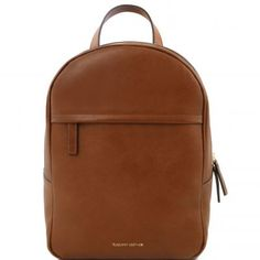 32 Best Backpacks images   Italian leather, Leather Backpack ... ff8079f3059