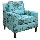Found it at Wayfair - Queen Annes Armchair
