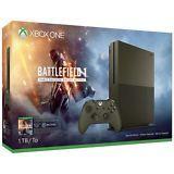 Xbox One S 1TB Console Battlefield 1 Special Edition Bundle #LavaHot http://www.lavahotdeals.com/us/cheap/xbox-1tb-console-battlefield-1-special-edition-bundle/151395?utm_source=pinterest&utm_medium=rss&utm_campaign=at_lavahotdealsus