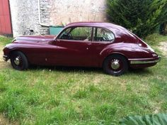 1952 Bristol 403 SOLD, A lovely if not perfect example of this very classic Bristol. Bristol Cars, Bristol Uk, Bristol Blenheim, True Car, Automobile, Grand Luxe, Cars Uk, Surrey, Old Cars