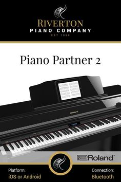19 Best Roland Piano Apps images in 2016 | Digital piano