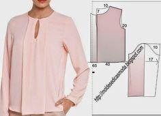SEQUÊNCIA OPERATÓRIA DE CORTE Corte dois retângulos de tecido ou papel com a altura e largura que pretende...