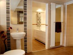 Cloakroom suites are an increasingly popular option with homeowners. This is hardly surprisingly given that this extra room can perform many functions and may even increase the value of your home. Here is what you should know about installing a cloakroom suite.