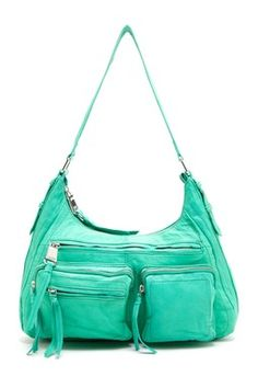 I'm in love with this bag. I need it.