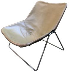 Chair, Pierre Guariche
