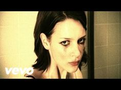 85; Unser analyis | Music video by She Wants Revenge performing Tear You Apart. (C) 2005 Flawless / Geffen Records | #Breadcrumb #Keyword #Tear