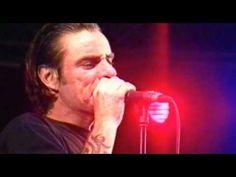 ▶ Lester Butler's last gig ft. 13 (1998)- track1-night (live at moulin blues@Ospel, Netherlands) HQ - YouTube