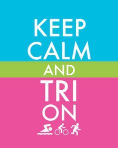 #triathlon
