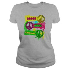 Mama bear t-shirts for moms and expectant moms. Mama bear tees come in a a variety of colors and styles. Online Tshirt Design, Cut Out Swimsuits, Black Friday Shopping, Bear T Shirt, Mens Big And Tall, Love T Shirt, Cool T Shirts, Long Sleeve Shirts, Shirt Designs