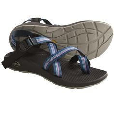 Chaco Z/2 Y&a Sport Sandals (For Women) in Checker  sc 1 st  Pinterest & KÖPPEN Hamr 3 Person Tent - Dicku0027s Sporting Goods | Backpacking ...
