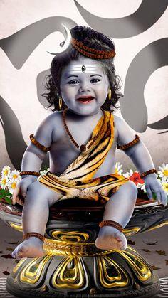 Shri Ganesh Images, Shiva Parvati Images, Hanuman Images, Shiva Hindu, Radha Krishna Images, Photos Of Lord Shiva, Lord Shiva Hd Images, Good Morning Rose Images, Hanuman Pics