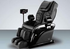 :- http://goo.gl/fisC8j  #Health_Massage_Chair #Human_Touch_Massager #Japanese_Massage_Chairs #Shiatsu_Massage_Chair_Price #Zero_Gravity_Massage_Chair
