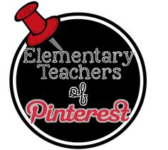 Teachers of Pinterest