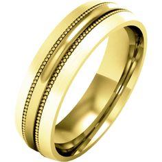 ltbridal o linie prințesă fara bretele de tren catedrala rochie de mireasa organza (937254) – USD $ 78.29 Royal Diamond, Beautiful Engagement Rings, Bangles, Bracelets, Rings For Men, Wedding Rings, Jewelry, Model, Rings