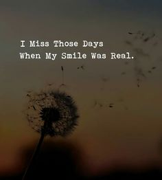 Grief puts on a new face which includes even your smile. DMP, I miss the old me when I'm with you Smile Quotes, Sad Quotes, Words Quotes, Inspirational Quotes, Qoutes, Sayings, Strong Quotes, Attitude Quotes, Motivational Quotes