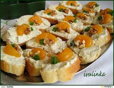 Baked Potato, Food And Drink, Potatoes, Snacks, Baking, Ethnic Recipes, Hampers, Sandwich Spread, New Years Eve