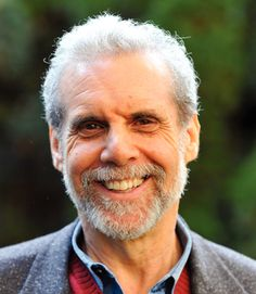 Q&A with Daniel Goleman about the importance of attention training in schools. #education #focus #teaching