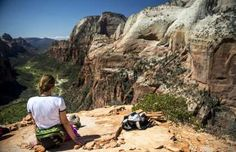 National parks get plenty of love from travelers and industry experts, but did…