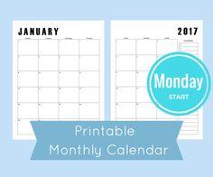 discbound planner printables, printable planner pages, planner inserts for discbound planner