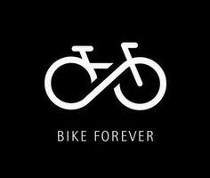 Bike Forever ∞