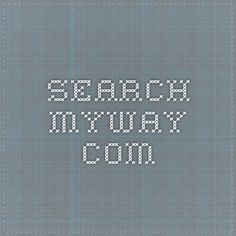 search.myway.com