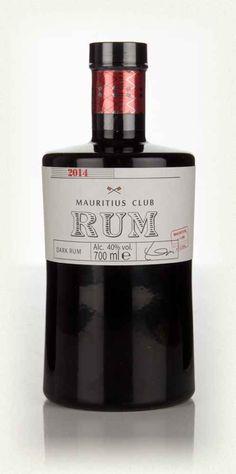 Mauritius Club Rum Tolle Geschenke mit Rum gibt es bei http://www.dona-glassy.de/Geschenke-mit-Rum:::22.html