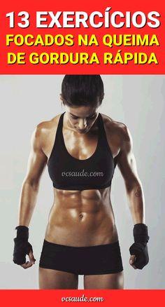 aumentare di peso dopo la dieta e l esercizio fisico