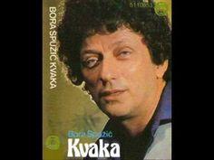 BORA SPUZIC KVAKA HITOVI MIX PERISA - http://filmovi.ritmovi.com/bora-spuzic-kvaka-hitovi-mix-perisa-2/