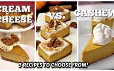 Aquafaba Italian Meringue Buttercream Recipe - Gretchen's Vegan Bakery Vegan Whipped Cream, Vegan Sour Cream, Vegan Cream Cheese, Smiths Bakery, No Bake Pumpkin Cheesecake, Pureed Food Recipes, Paleo Recipes, Homemade Pumpkin Puree, Tres Leches Cake