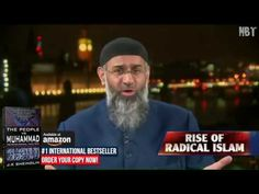 """SHOCK VIDEO : Islamic Leader Tells Hannity """"Islam Does NOT Mean Peace, Sean"""" – TruthFeed"""