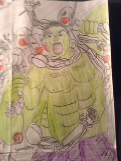 Hulk A2 Hulk, Curtains, Shower, Drawings, Prints, Rain Shower Heads, Sketches, Showers, Sketch