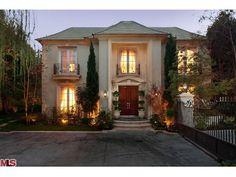 $6,300,000 1130 Summit Dr, Beverly Hills, CA 90210