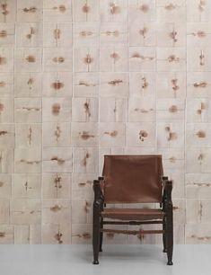 6 Remixed Wallpaper design by Arthur Slenk for NLXL Wallpaper – Home Office Wallpaper Office Wallpaper, Unique Wallpaper, Wallpaper Decor, New Wallpaper, Wallpaper Designs, Music Wallpaper, Wallpaper Online, Merci Paris, Wall Fires