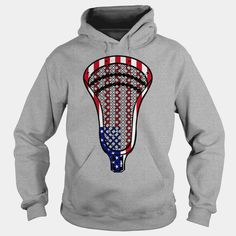 #Lacrosse Head Flag T-Shirt, Order HERE ==> https://www.sunfrog.com/Funny/121992454-638750427.html?58114, Please tag & share with your friends who would love it, #xmasgifts #birthdaygifts #christmasgifts