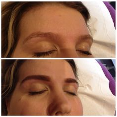 HD Brows by Jemma Hd Brows