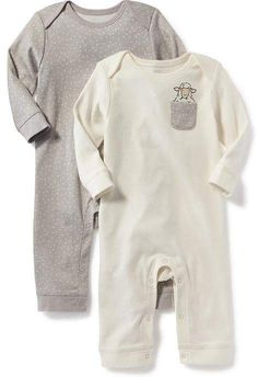 New Fashion Baby Girls Quality Bundle 3-6 Months Summer Clothes M&s Baby & Toddler Clothing Next And Gap