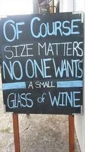 Ideas Funny Quotes Wine Hilarious Life For 2019 Vin Meme, Wine Jokes, Wine Funnies, Bar Jokes, Beer Humor, Coffee Humor, Wine Wednesday, Wednesday Memes, Bon Appetit