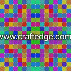 www.craftedge.com